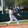 Baseball-70