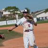 Baseball-69
