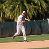 Baseball-64