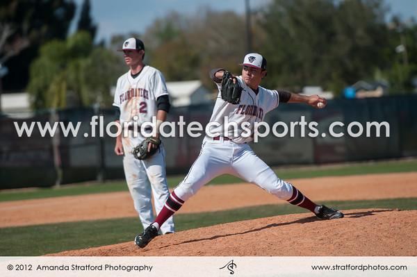 Baseball-83