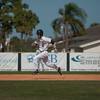 Baseball-55