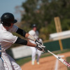 Baseball-53