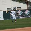 Baseball-40