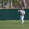 Baseball-4