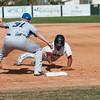 Baseball-9