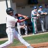 Baseball-8