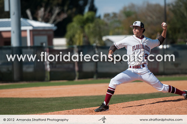 Baseball-86
