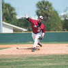 baseball030913-3