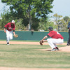 baseball030913-36