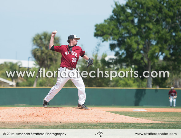 baseball030913-5
