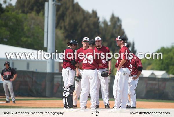 baseball030913-26