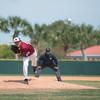 baseball030913-32