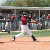 baseball030913-38