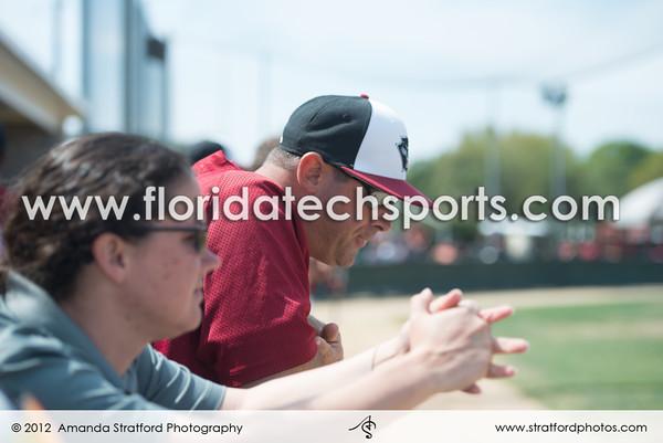 baseball030913-20