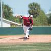 baseball030913-2