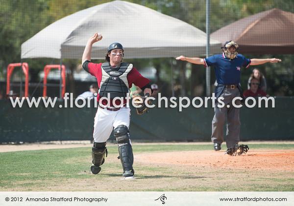 baseball030913-15