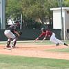 baseball030913-21