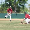 baseball030913-37