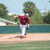 baseball030913-1