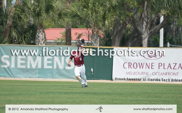 baseball030913-29