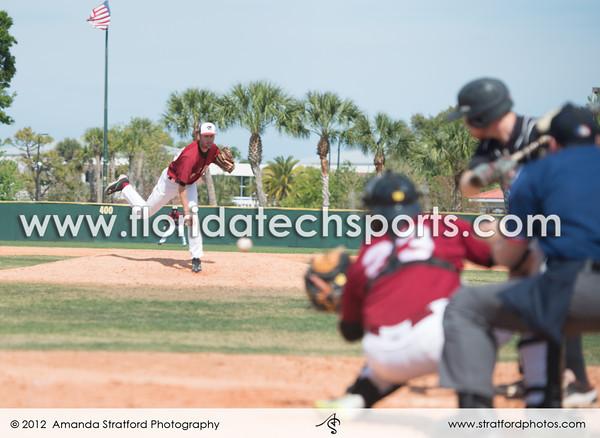 baseball030913-35
