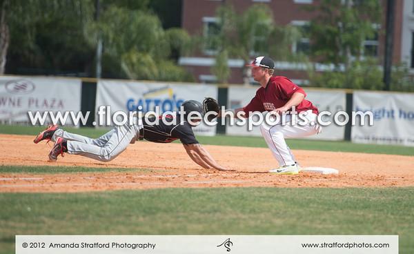 baseball030913-4
