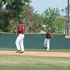 baseball030913-9