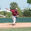 baseball030913-6