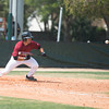 baseball030913-16