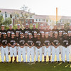 baseballteam-2