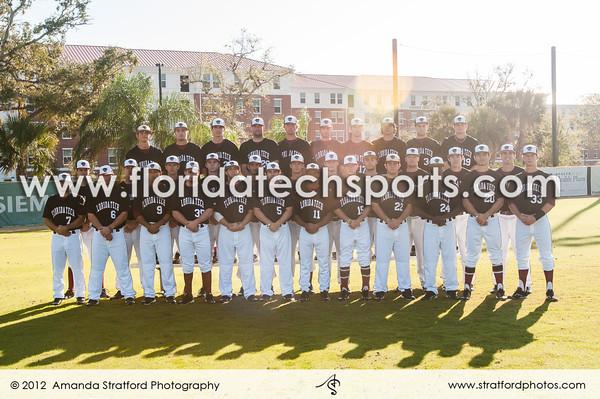 baseballteam-1
