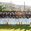 baseballteam-3