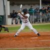 Baseball-49