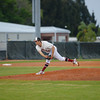 Baseball-67