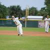 Baseball-80