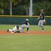 Baseball-57