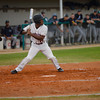 Baseball-50