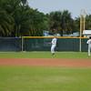 Baseball-65