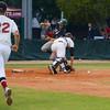 Baseball-98