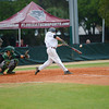 Baseball-78