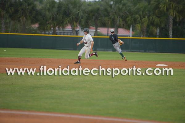 Baseball-21