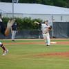 Baseball-82