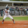 Baseball-58