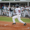 Baseball-13