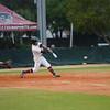 Baseball-95