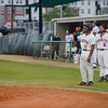 Baseball-41