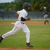 Baseball-51