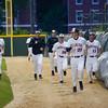 Baseball-104