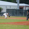 Baseball-73