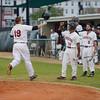 Baseball-43